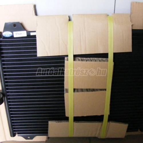 Suzuki Ignis - Klímahűtő 95311-86G00 29900Ft