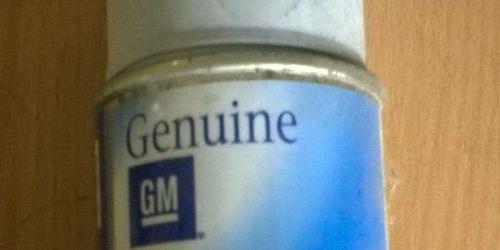 Lack spray 150ml Szürke primer spray GM-es 1000Ft