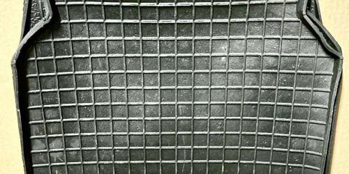 Univerzális gumiszőnyeg, lábtörlő szett 4db-os garnitúra.  4900Ft